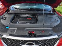 其它海马S5发动机