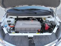 其它海马E3发动机