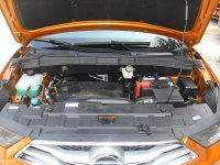 其它海马S5青春版发动机