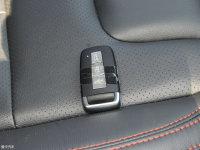其它海马S5青春版钥匙