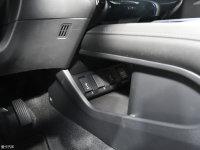 空间座椅理念VE 1空间座椅