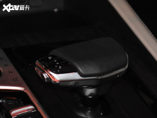 2022款 长安欧尚X7 PLUS 1.5T 蓝鲸版自动Geeker领航型
