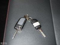 其它欧力威钥匙