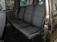 空间座椅长安之星3后排座椅