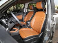 空间座椅长安CX70前排座椅