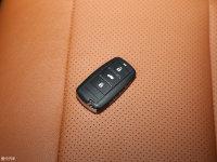 其它长安CX70钥匙