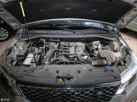 其它长安CX70发动机