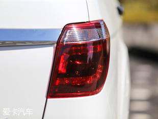 长安汽车 长安CX70T高清图片