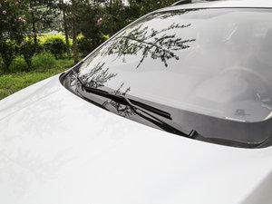 2017款1.5T 手动豪享型  雨刷