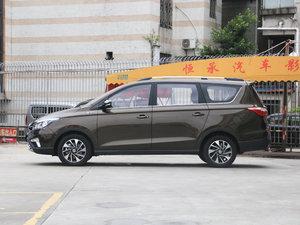 2017款1.5T 手动豪享型  纯侧
