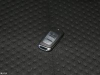 其它长安欧尚X70A钥匙