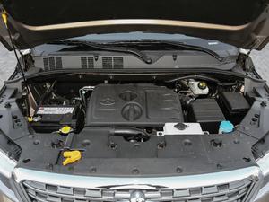 2018款1.5L 手动豪华型 发动机