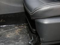 空间座椅长安欧诺座椅调节