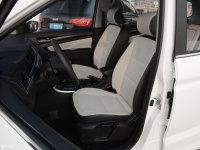 空间座椅欧尚A600前排座椅
