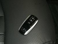 其它大7 SUV钥匙