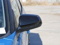 细节外观U5 SUV后视镜