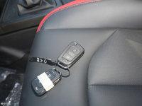 其它U5 SUV钥匙
