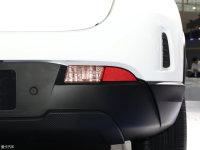 细节外观U5 EV细节外观