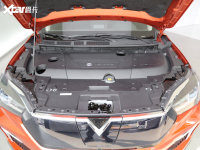 其它啟辰T60 EV發動機