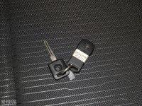其它启辰R50X钥匙