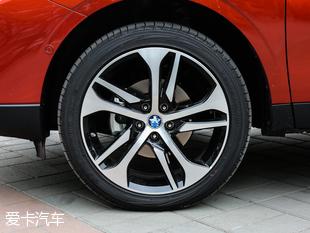 东风启辰 启辰T90高清图片