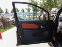 空间座椅启辰R50驾驶位车门