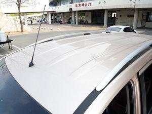 2017款1.6L XV CVT尊享版 车顶