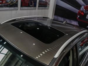 2018款2.0L CVT智联智尚版 车顶