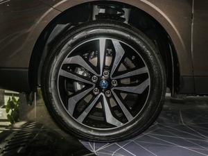2018款2.0L CVT智联智尚版 轮胎