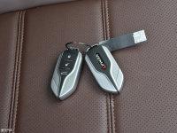 其它野马T70钥匙
