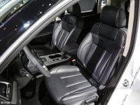 空间座椅野马EC60空间座椅
