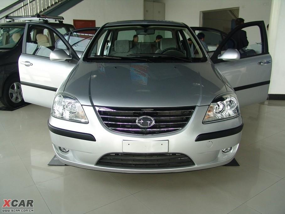 哈飞赛豹汽车控制电阻,赛豹汽车,哈飞赛豹汽车配件,东莞二手