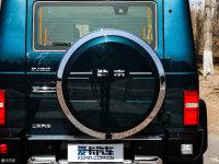 其他北京BJ80備胎