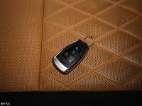 其他北京BJ80鑰匙
