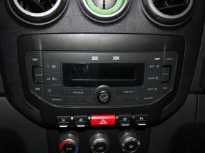 北京汽车2014款BJ40