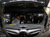 其它北汽E150 EV发动机