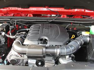 2018款L 2.0T 手动尊贵版 柴油 其它