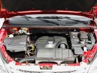 其它威旺M20发动机