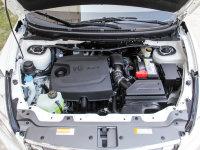其它威旺S50发动机