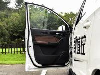 空间座椅威旺M50F驾驶位车门