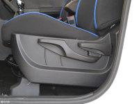 空间座椅威旺M60座椅调节
