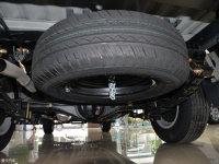 其它雄师F16备胎