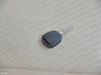 其它雄师F16钥匙