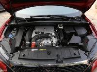其它DS 6发动机
