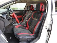 空间座椅DS 4S前排座椅