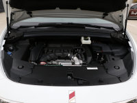 其它DS 5发动机