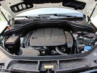 其它巴博斯 M级发动机
