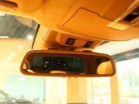 空间座椅巴博斯 M级车内后视镜