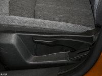 空间座椅观致3 GT座椅调节