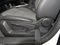 空间座椅观致3都市SUV座椅调节